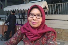 28 pengawas pemilu di Aceh jalani perawatan karena kelelahan