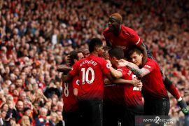 Juan Mata ingin gabung  ke Barcelona