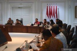 Apa fungsi Jakarta kalau ibu kota negara pindah?