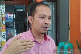 KIP tetapkan Prabowo-Sandiaga menang di Banda Aceh
