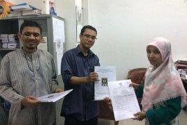 PKS laporkan penggunaan dana kampanye pemilu ke KIP