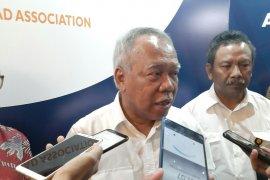 Menteri PUPR: Porsi rumah buruh tahun ini akan lebih besar