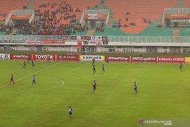 PSM balikkan ketinggalan dua gol, taklukkan Home United 3-2