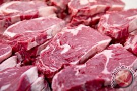 PT Berdikari awaits approval to import Brazilian beef