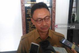 Wali Kota Pontianak bantah hentikan atraksi tari di Digulis Untan