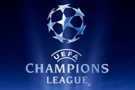Atalanta masuk zona Liga Champions