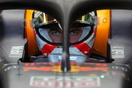 Red Bull klaim RB15 lebih cepat dari Ferrari di F1