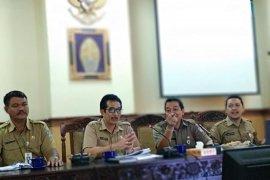 Disdik Bali: 90 persen PPDB SMA lewat zonasi
