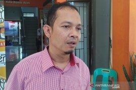 KIP: Partisipasi pemilih pemilu di Banda Aceh catat sejarah