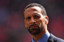 Rio Ferdinand yakin Manchester  United akan naif bila pecat Solskjaer