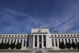 Fed cenderung abaikan permintaan PresidenTrump untuk pangkas suku bunga