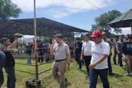 KPK telusuri aset negara dikuasai  orang di Makassar