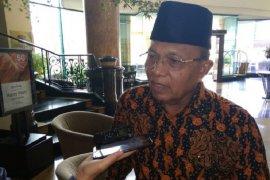 Dugaan maladministrasi di Kemenag dilaporkan KPHI kepada Ombudsman