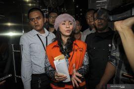 Mendagri: Bupati Talaud harus kooperatif hadapi proses hukum
