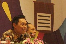 Bank Indonesia Malang latih mahasiswa GenBI kembangkan potensi diri