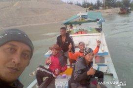 Sungailiat adakan lomba mancing di laut tingkatkan kunjungan wisata (Vidoe)