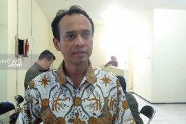 Petugas KPPS yang meninggal di Surabaya jadi 11 orang