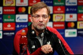 """Liverpool akan """"menderita"""" sekaligus punya peluang"""