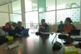 Indonesia akan mengadakan diskusi soal Palestina di DK PBB