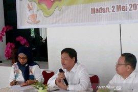 USU raih peringkat satu terbaik di Indonesia versi SIR