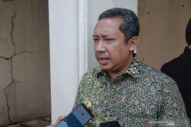 Pemkot dan Polisi Bandung akan beri penyuluhan ke pelajar ikut vandalisme