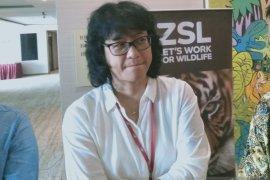 KLHK: 61 persen jalur jelajah Harimau Sumatera di luar kawasan konservasi