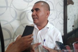 LSM minta pemerintah cabut moratorium pengiriman TKI ke Timteng