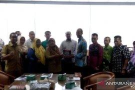 DPRD Banjarmasin: Raperda kependudukan memudahkan masyarakat