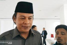DPRD Kota Bogor usul bentuk BUMD perparkiran