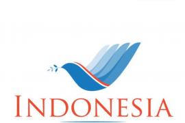 Indonesia tingkatkan pengiriman pasukan misi perdamaian PBB