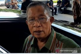 Menko Perekonomian: Indonesia-UE akan bentuk tim bersama terkait sawit