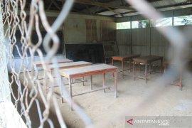 Pemkab Jayawijaya hidupkan tujuh dari 12 sekolah mati