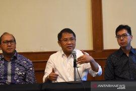 """Indonesia butuh 650 ribu """"digital talent"""" tiap tahun"""