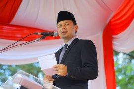 Jadwal Kerja Pemkot Bogor Jawa Barat Sabtu 5 Oktober 2019