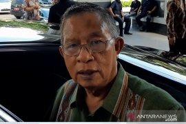 Menteri Darmin:  Indonesia-UE akan bentuk tim bersama terkait sawit