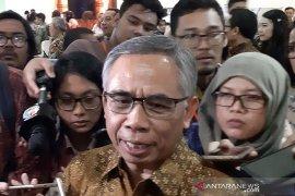 OJK : investor Inggris tertarik tingkatkan investasi di Indonesia