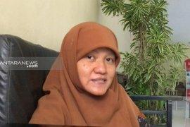 Legislator : APBD Kota Surabaya pro-pendidikan perlu ditingkatkan