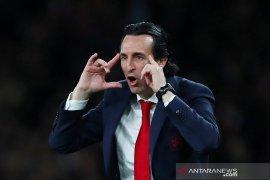 Peluang Arsenal-Valencia 50:50, walau menang 3-1