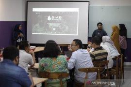"Sembilan startup masuk ""Demoday Appcelerate Lintasarta"""