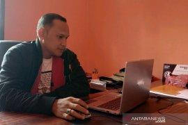 Dugaan money politik di Padangsidimpuan Gakkumdu akan minta keterangan saksi ahli