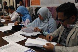 Akademisi UNG: Pemilu serentak perlu dievaluasi