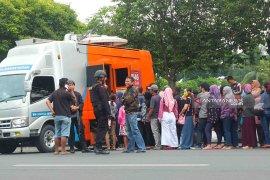 BI Jember sediakan uang pecahan Rp5 triliun untuk Ramadhan dan Lebaran
