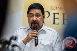Ijtima Ulama III pendapat sekumpulan elite politik
