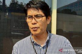 Garuda Indonesia larang penumpang bawa Macbook Pro 15 Inch ke pesawat