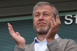 Roman Abramovic tidak berniat jual Chelsea ke Sir Jim Ratcliffe