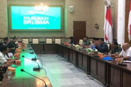 Selama Ramadan tempat hiburan di Kota Bogor wajib tutup