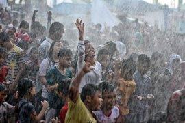 "Pekanbaru kemas ""Potang Belimau"" menjadi wisata religi sambut Ramadhan"