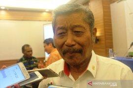 PON 2020 Papua pertandingkan 47 cabang olahraga