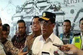 Menhub: Citilink dan Batik Air buka penerbangan dari bandara baru Yogyakarta