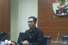 KPK panggil ketua DPW PPP Jatim terkait kasus Rommy